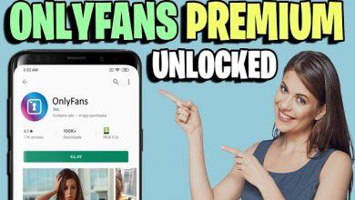 Onlyfans Premium Accounts