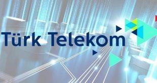 türk telekom borç taksitlendirme