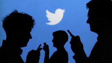 twitter kullanıcı adları