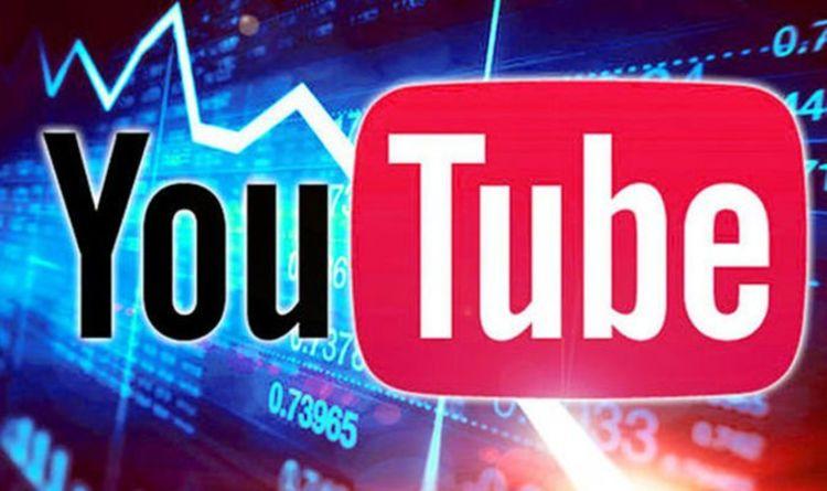 youtube giremiyorum