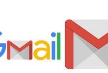 bedava gmail hesapları