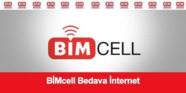 bimcell ramazan bedava internet