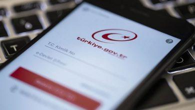türk telekom abonelik iptali