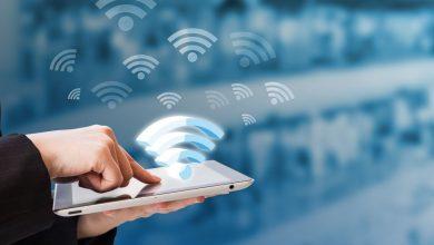 wifi şifresi nasıl kırılır