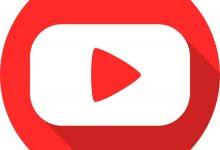 youtuber olmak
