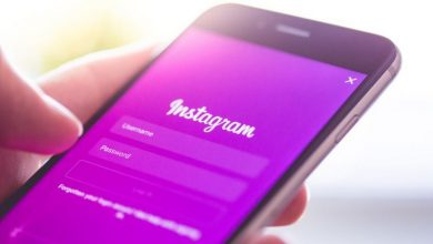 çalınan Instagram hesabını kapatma