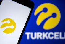 turkcell yurtdışı kullanıma açma